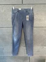 Stark Stark S-Janna Jeans Blue Washed