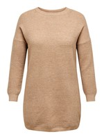 Only Carmakoma Only Carmakoma Karia Knit Dress