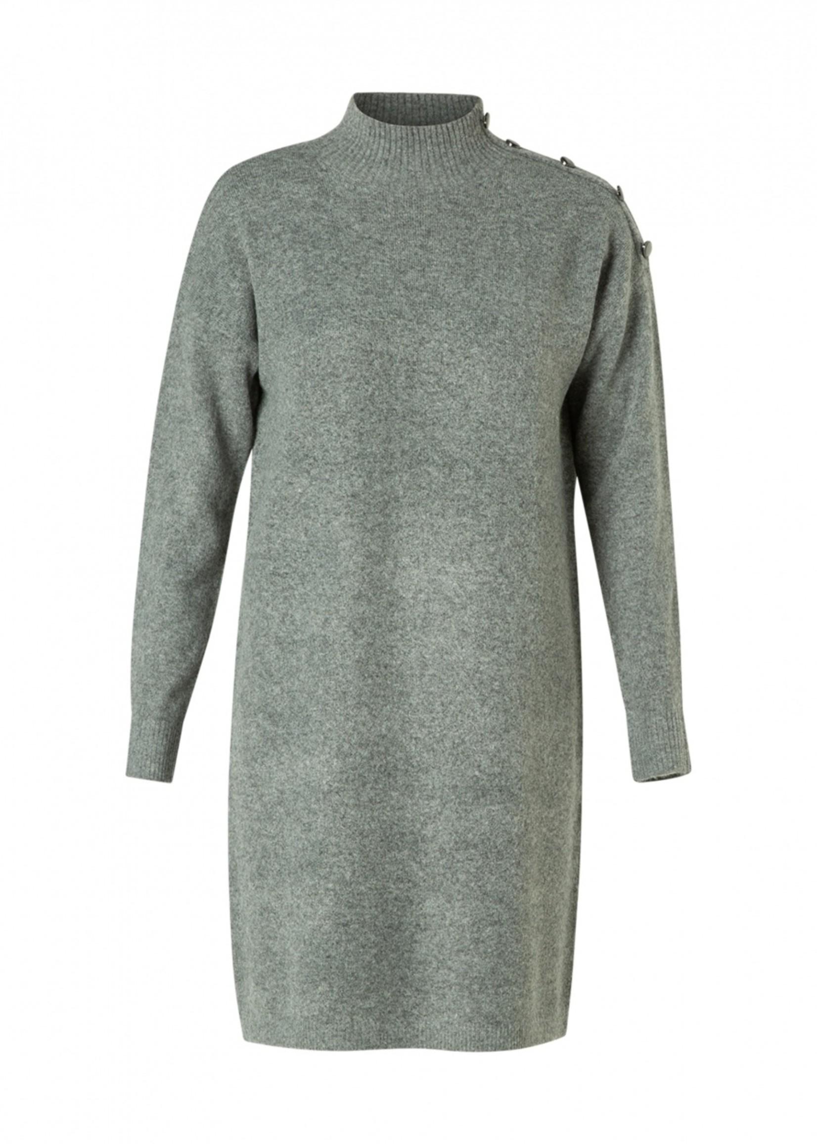 Yesta Yesta Berdine Knit Dress