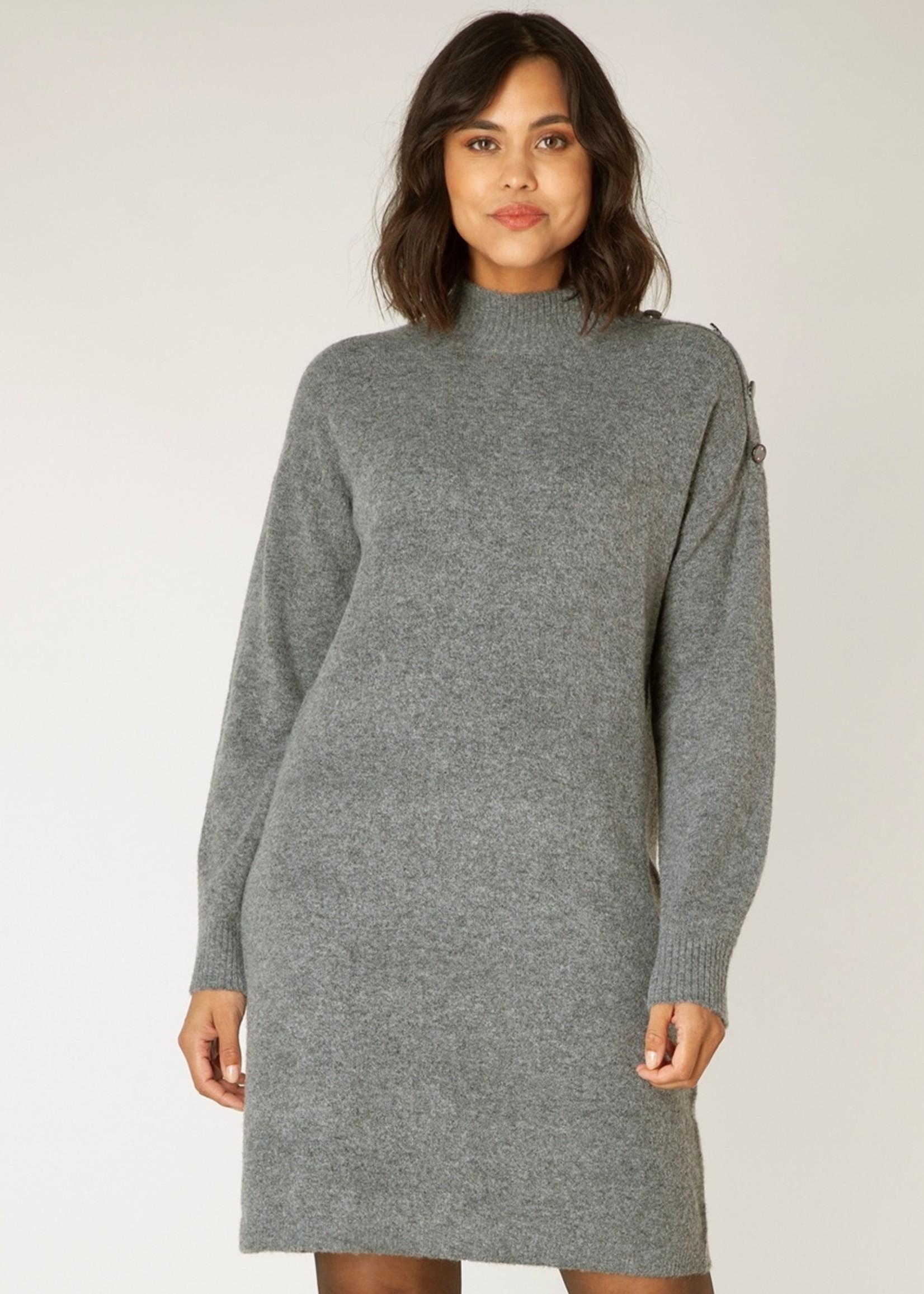 Yest Yest Ayva Knit Dress