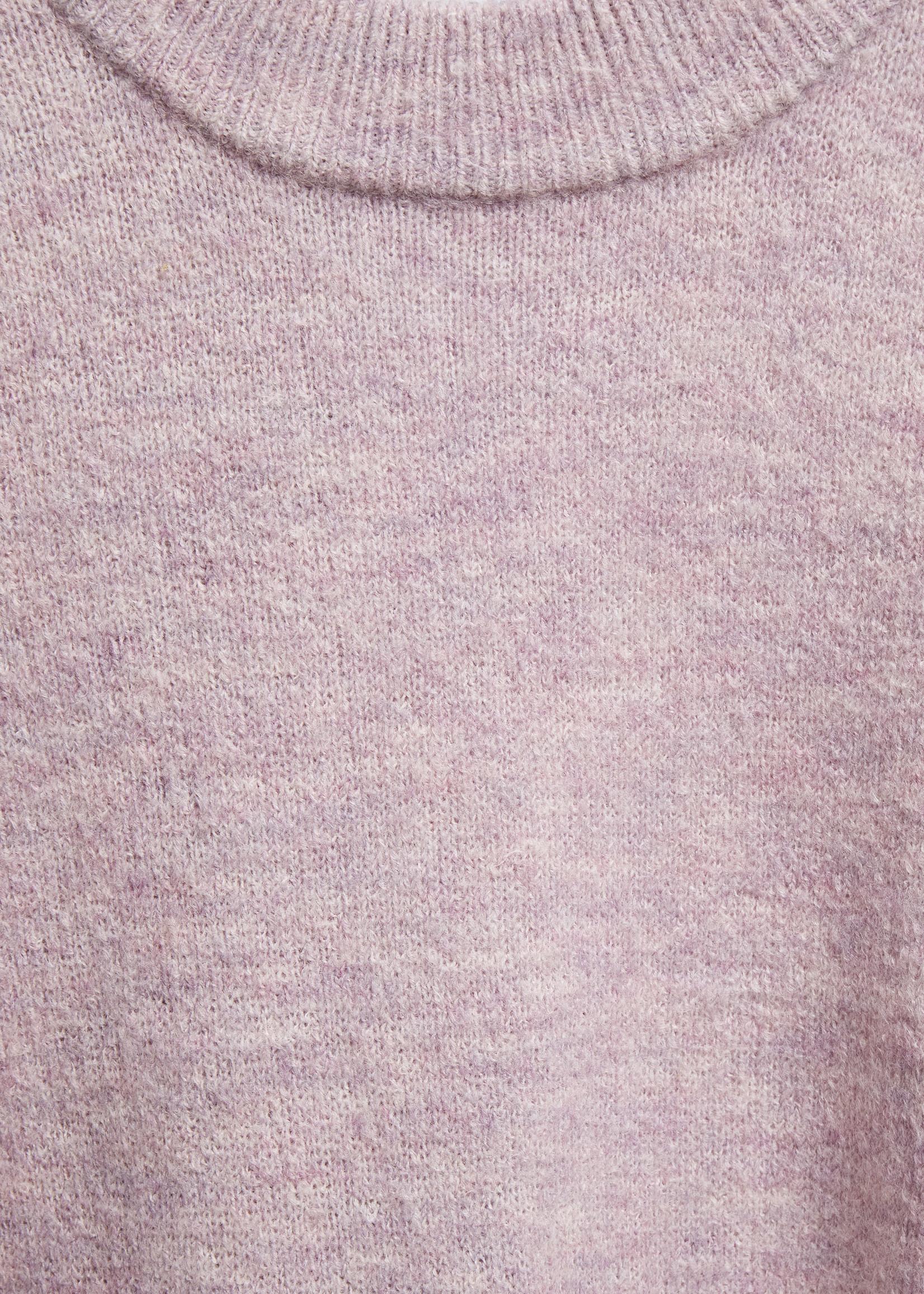 Desires Desires Elis Tee Pullover