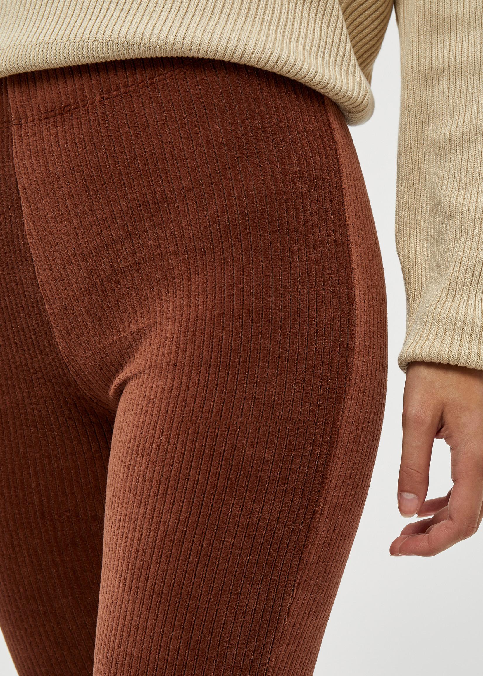 Desires Desires Brit Pants