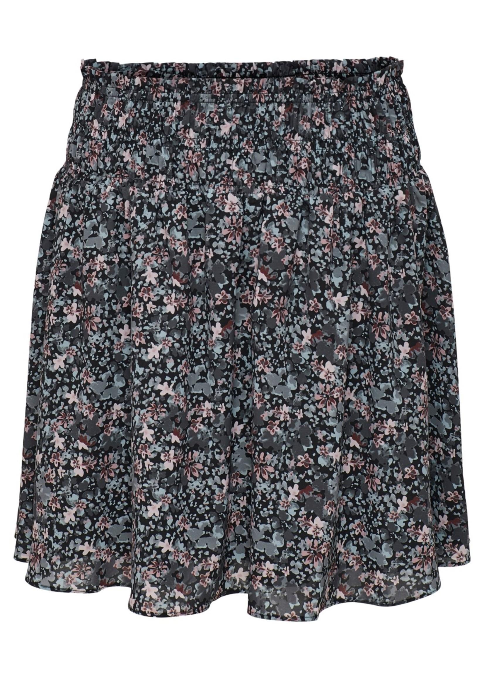 Only Carmakoma Only Carmakoma Dusty Skirt