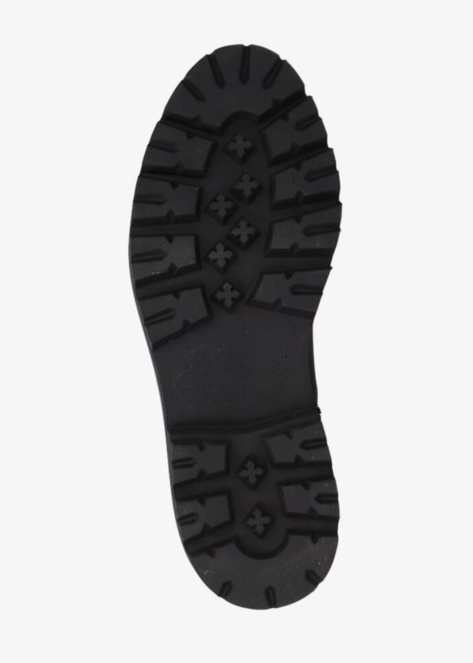 Tango Shoes Tango Bee Bold Black