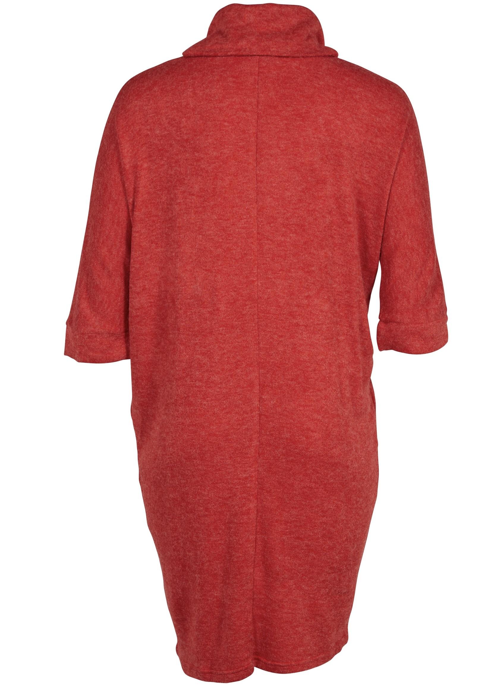 Zoey Zoey Penelope Dress