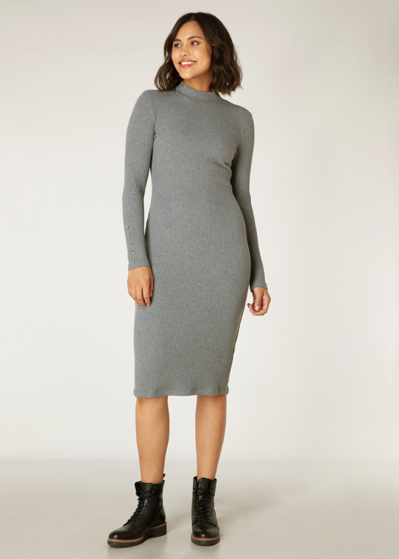 Yest Yest Aleida Dress
