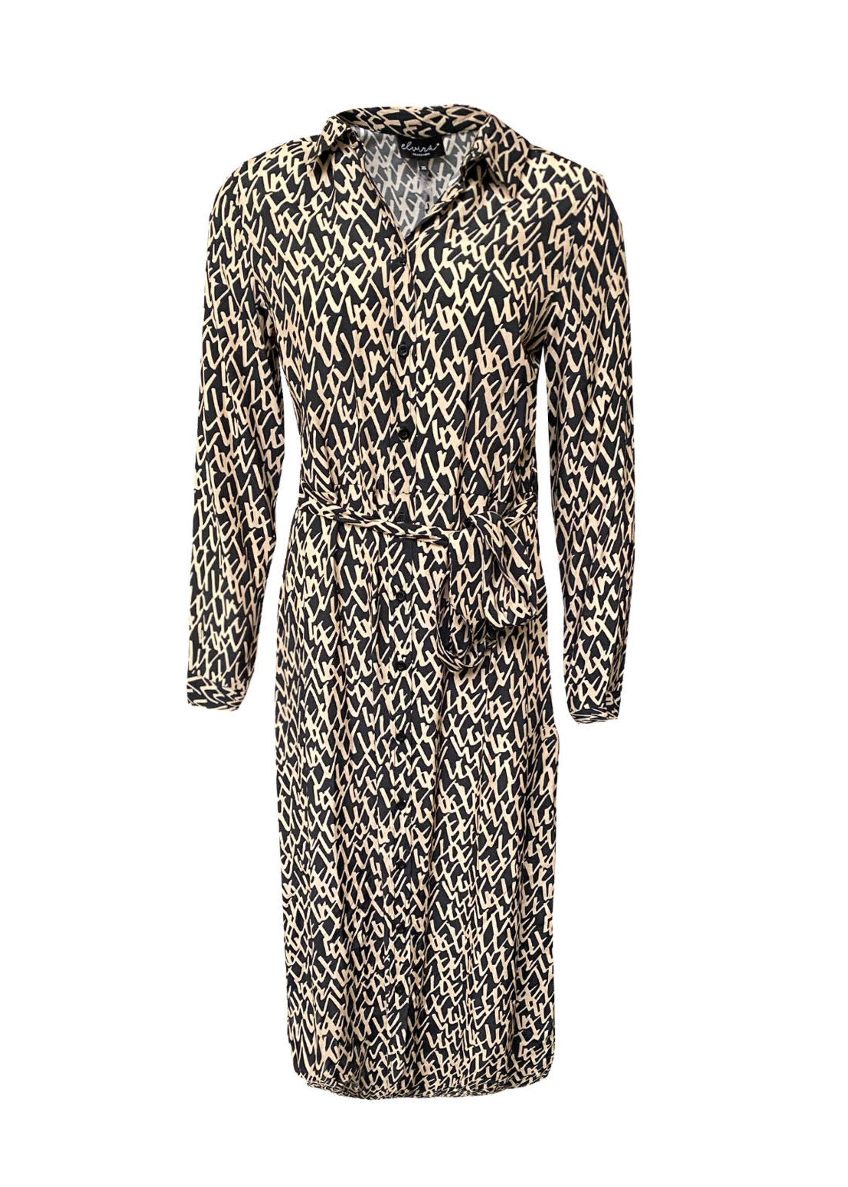 Elvira Collections Elvira Collections Veerle Dress
