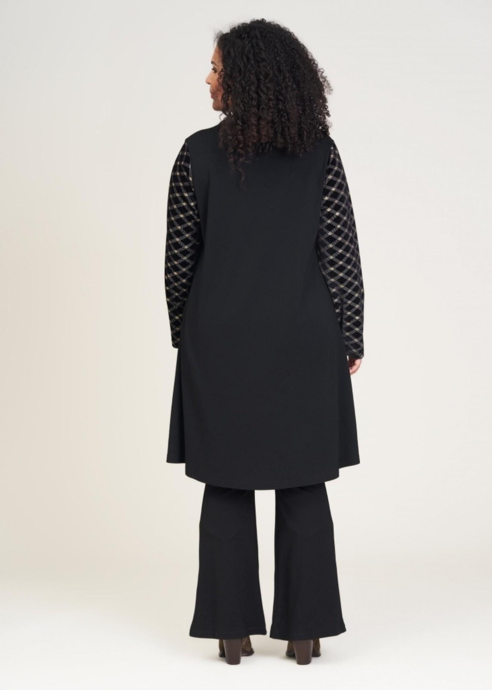 Studio Studio Dina Dress