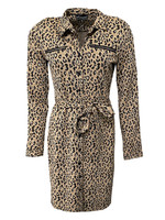 Elvira Collections Elvira Collections Lia Dress