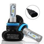 XEOD H11 LED koplamp set