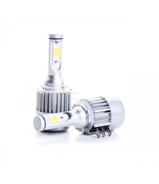 H15 LED set