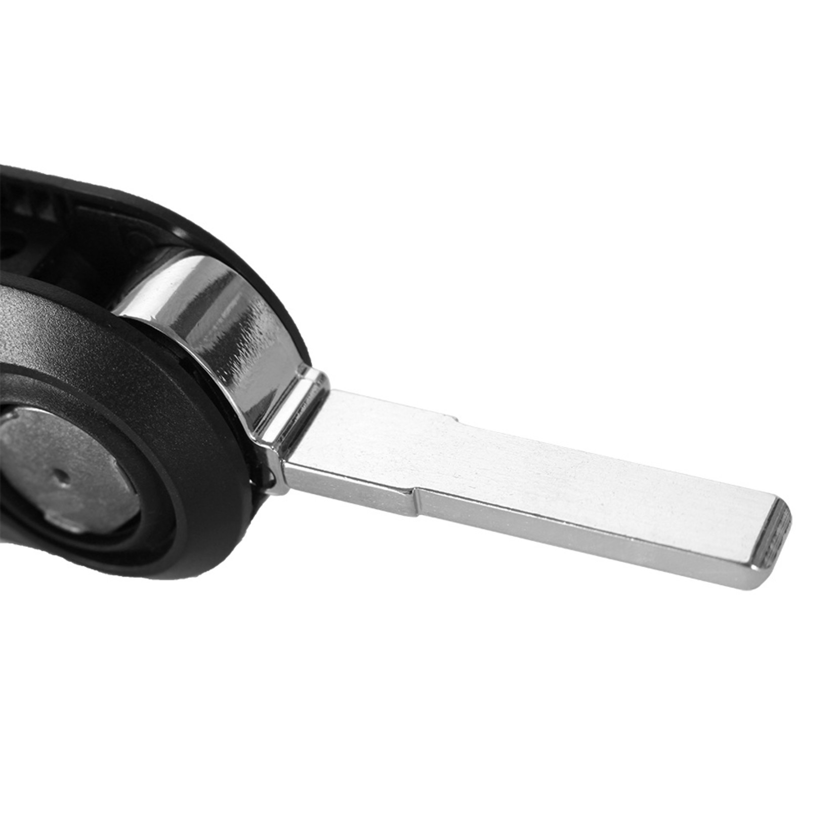 XEOD Fiat sleutelbehuizing 3 knops