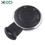 XEOD Mini 3-knops smart sleutelbehuizing