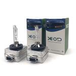 XEOD Golf 6 Xenon lamp