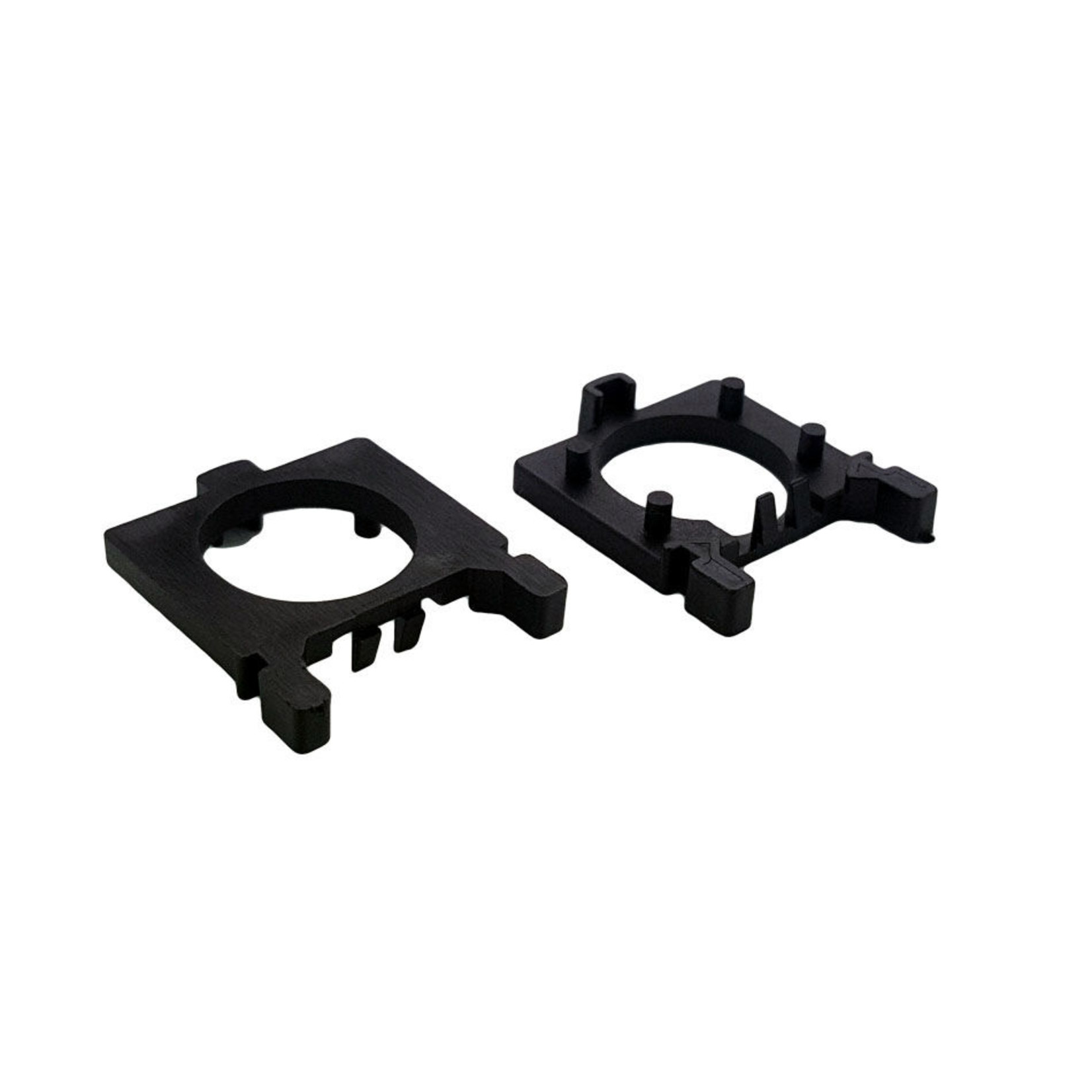 XEOD Ford Focus / Fiesta adapter