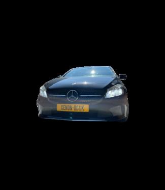 XEOD LED pakket Mercedes-Benz A-klasse W176