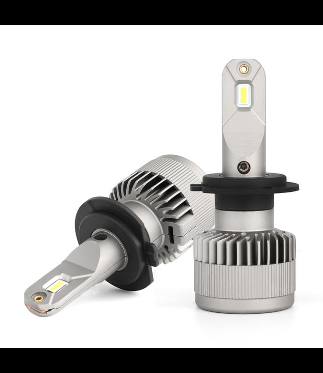 H7 LED Xtreme set