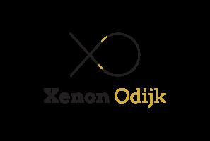 Xenon Odijk