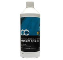 PVC Intensiefreiniger 1 Liter