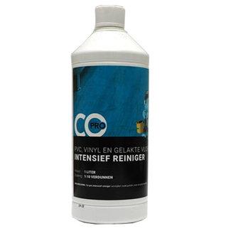 CO-PRO PVC Intensiefreiniger 1 Liter