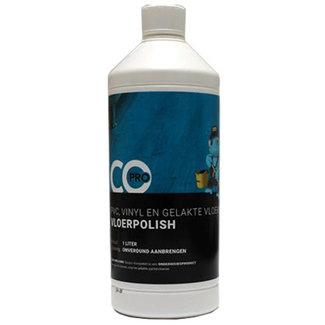 CO-PRO PVC Polish Super Mat 1 Liter