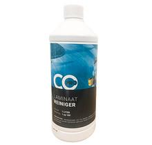 Laminaat Reiniger 1 Liter