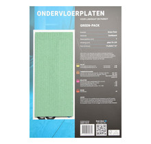 Green-Pack 7m2