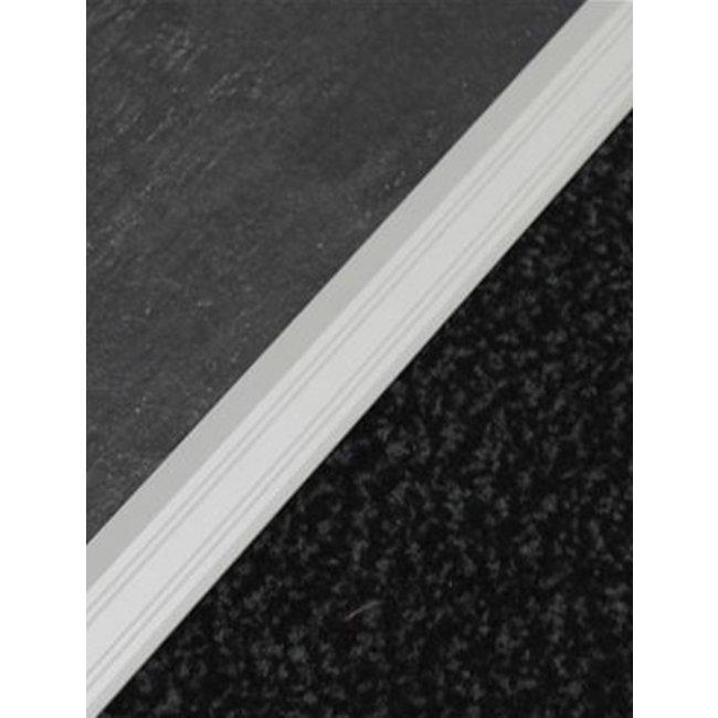 Huis&Vloer Overgangsprofiel Zelfklevend 4mm x 2700mm