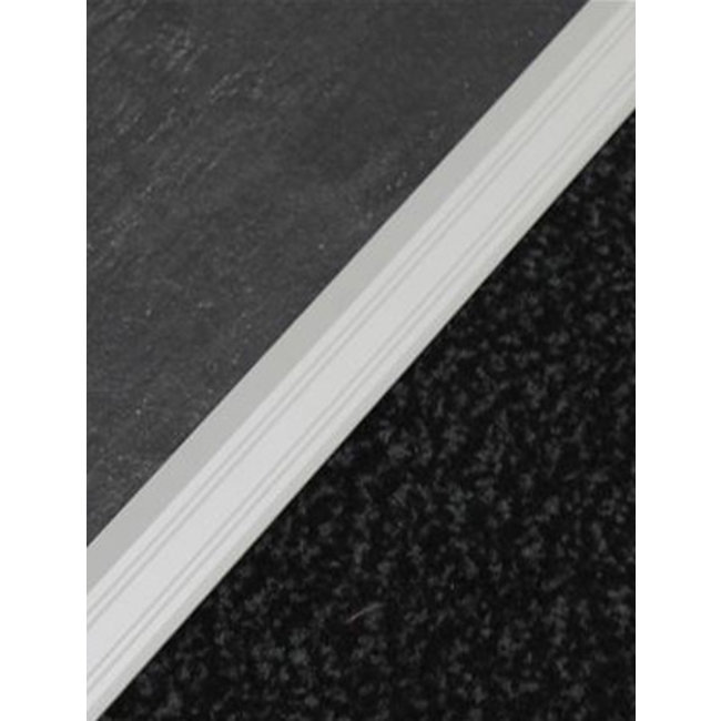 Huis&Vloer Overgangsprofiel Zelfklevend 5mm x 2700mm