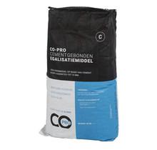 Cementgebonden Egalisatiemiddel 25kg