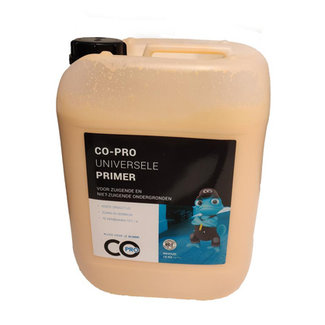 CO-PRO Universele Primer 10kg