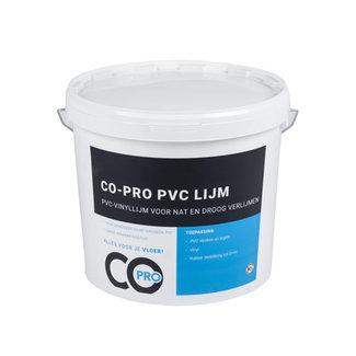 CO-PRO PVC Lijm 13kg