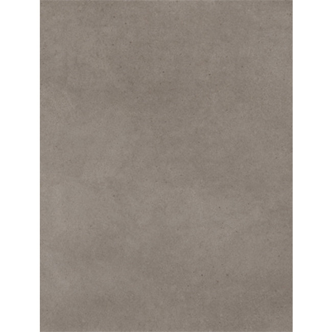 Huis&Vloer Storm Taupe Rigid Click PVC - Staaltje