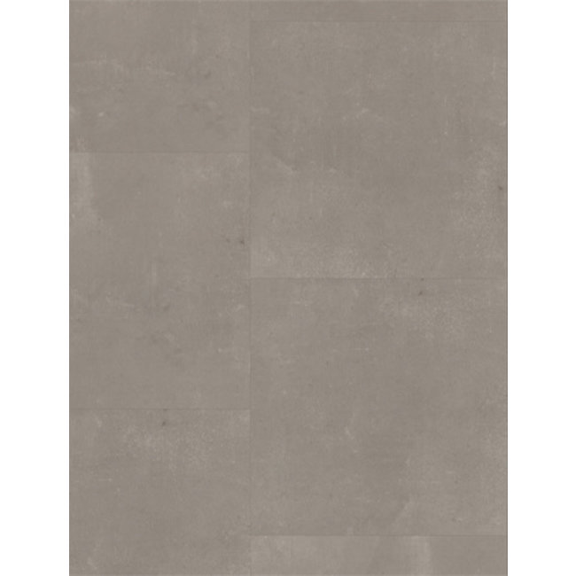 Huis&Vloer Nevel Taupe Rigid Click PVC - Staaltje