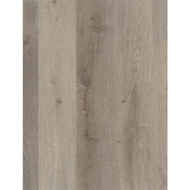 Huis&Vloer Horizon Grijs Rigid Click PVC - Staaltje