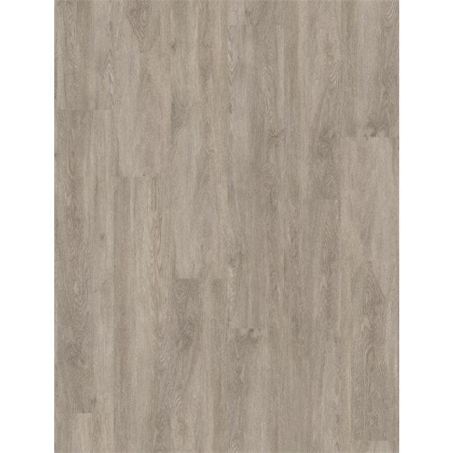 Huis&Vloer Bliksem Rigid Click PVC Ochtendzon - Staaltje