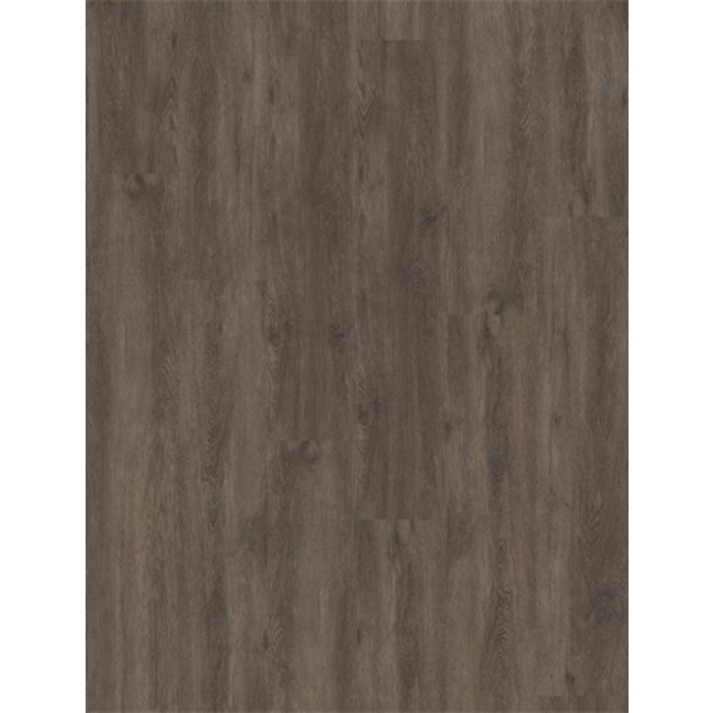Huis&Vloer Bliksem Rigid Click PVC Schemer - Staaltje
