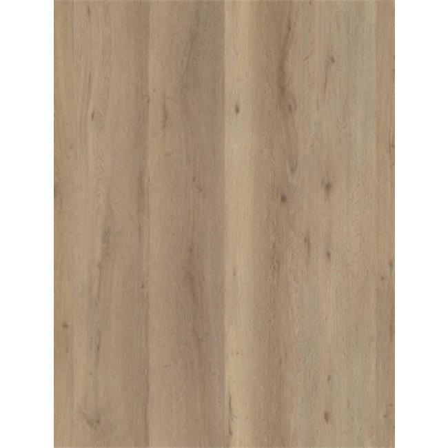 Huis&Vloer Duinpan Rigid Click PVC Naturel Eiken - Staaltje