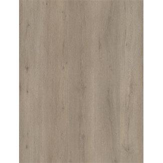 Huis&Vloer Duinpan Rigid Click PVC Licht Eiken - Staaltje