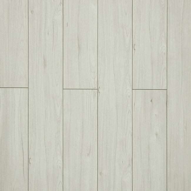 Huis&Vloer Laminaat 8mm met V-groef D3140 - Staaltje