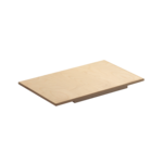 Eppicotispai Bak plank 60x100x1.2