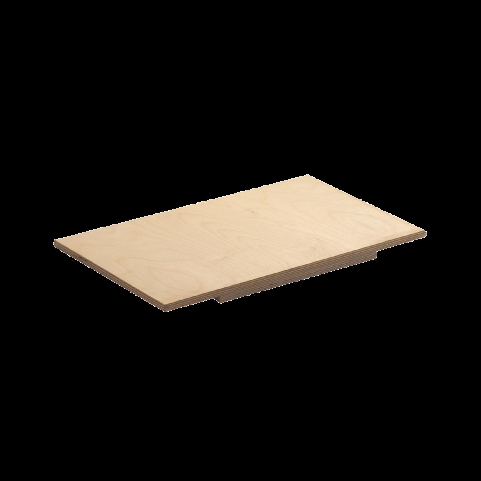 Eppicotispai Bak plank 60x100x1.2cm