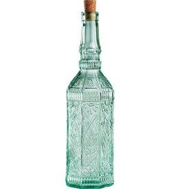 Bormioli Olie/Azijn fles 0,72L