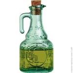 Olie/Azijn fles 0,25L