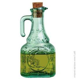 Bormioli Olie/Azijn fles 0,25L
