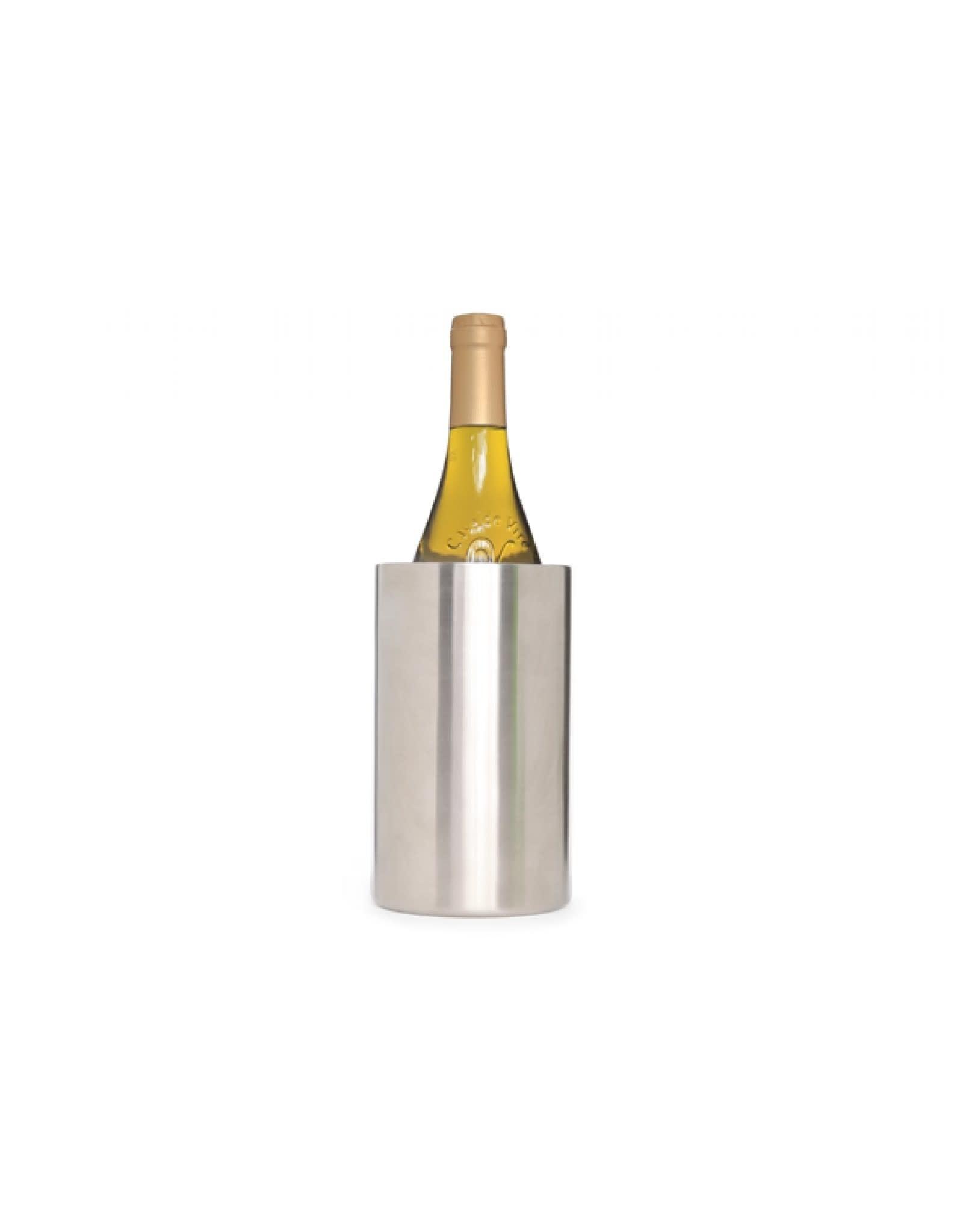 C&T Wijnkoeler mat RVS 9605704