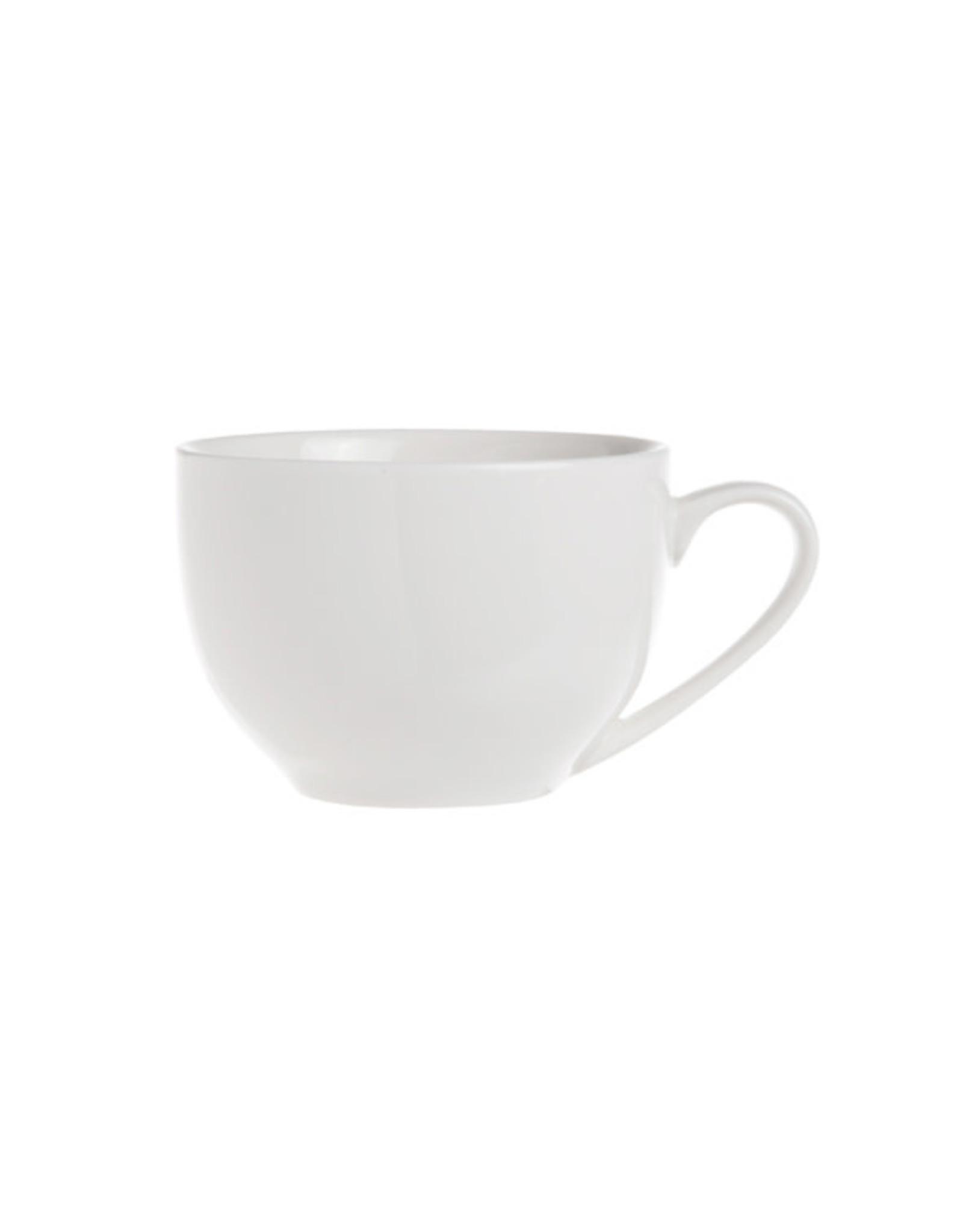 C&T Espressokopje zonder schotel