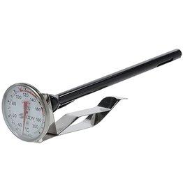 CDN Suiker- en frituurthermometer