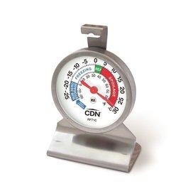 CDN Thermometer koel en vries