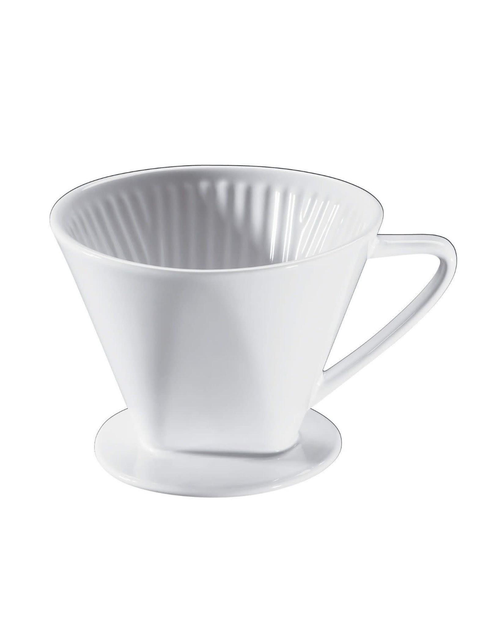 Cilio Koffiefilter 4
